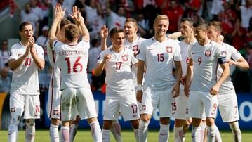 2016-12-26 Sawicki: Rok 2016 dla polskiej piłki na piątkę z plusem