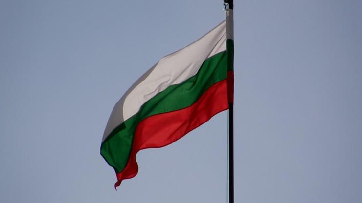 """Bułgaria: premier nie wyklucza """"kataklizmów"""" po Brexicie"""