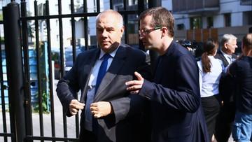 Rada Polityczna PiS wybrała nowych wiceprezesów. Wśród nich Szydło, Błaszczak, Kamiński i Macierewicz