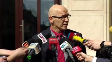 """04-04-2016 13:09 Afera """"Panama Papers"""". Resort finansów sprawdza polskie wątki"""