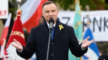"""20-04-2017 09:41 Sadurska: prezydent uważa, że KRS wymaga """"głębokiej"""" reformy"""