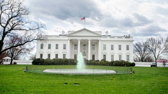 Biały Dom: Tillerson i Ławrow rozmawiali przez telefon m.in. o Syrii