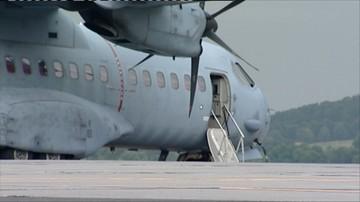 Nowoczesna: loty CASĄ miały na celu ukrycie kosztów podróży premier i prezydenta