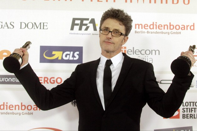 Europejska Nagroda Filmowa dla Idy!