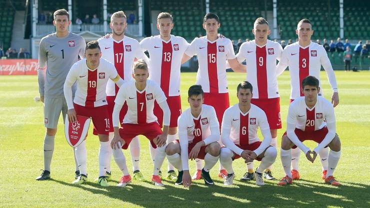 Łódź chce być jednym z gospodarzy piłkarskich MŚ do lat 20 w 2019 roku