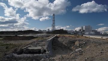 10-11-2016 07:46 Letnie igrzyska olimpijskie 2020 mogą się odbyć w Fukushimie