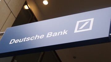 """21-03-2017 13:47 """"SZ"""": niemieckie banki uczestniczyły w wyprowadzaniu pieniędzy z Rosji"""