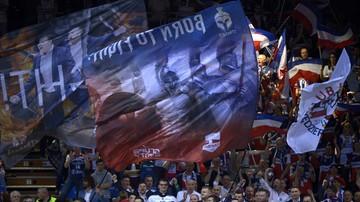 2016-09-22 Wyjście z grupy w Lidze Mistrzów pierwszym celem mistrza Polski