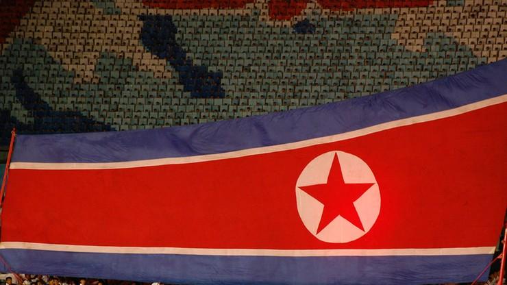 Nowa lista artykułów objętych zakazem eksportu z Chin do Korei Płn.
