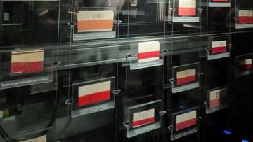 01-01-2016 09:45 Rekordowa frekwencja w Muzeum Powstania Warszawskiego