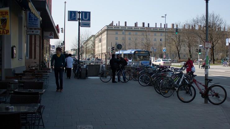 Polacy po Turkach największą grupą imigrantów w Niemczech