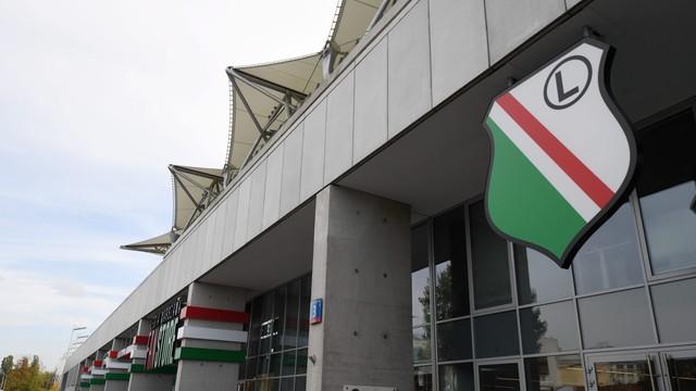 Ekstraklasa – mecze w Warszawie i Białymstoku wyłonią mistrza