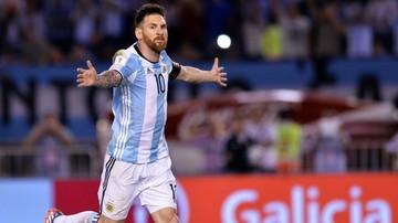 2017-03-29 Barcelona o karze dla Messiego: Niesprawiedliwa i nieproporcjonalna