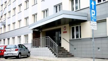 Kolejny aresztowany ws. domniemanej korupcji w krakowskim sądzie apelacyjnym