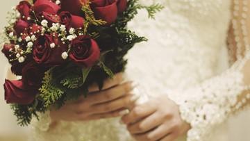 Wójt udzielił ślubu, mając co najmniej 2,4 promila. Nowożeńcy wybaczyli