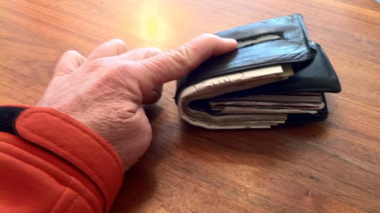 Rafalska: nie planujemy poprawek do ustawy obniżającej wiek emerytalny