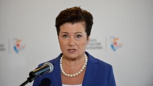 Prezydent Warszawy złożyła do prokuratury zawiadomienia ws. reprywatyzacji