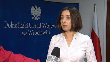18-05-2016 19:32 Po śmierci Igora S. na komisariacie we Wrocławiu. Do akcji wkracza mediator
