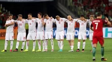 2016-12-31 Podsumowanie Euro 2016: Wielki sukces, ale i lekki niedosyt