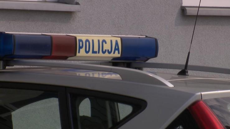 Policja poszukuje nauczyciela, który nie pojawił się w pracy. Ostatni raz widziano go w czerwcu