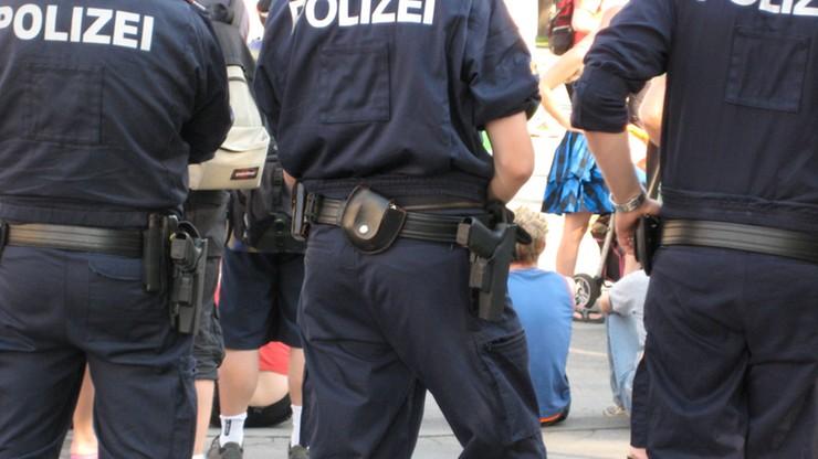 Szef MSW Bawarii: policja powinna obserwować także dzieci osób podejrzanych o kontakty z islamistami