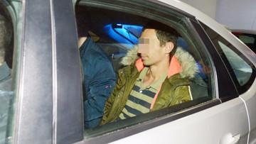 18-02-2016 13:49 Kajetan P. zgodził się na ekstradycję do Polski. Maltański sąd skazał go na 3 miesiące w zawieszeniu