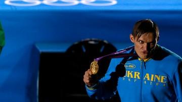 2016-11-09 Znamy nazwisko rywala Usyka w walce o pas mistrza świata WBO wagi junior ciężkiej!
