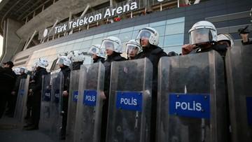 21-03-2016 12:03 Media: Turcja staje się niebezpiecznym krajem. Branża turystyczna w zapaści