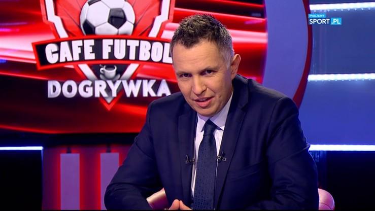 Dogrywka Cafe Futbol - 05.03