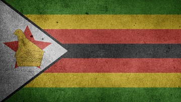 31-08-2016 06:39 Olimpijczycy z Zimbabwe za słabe występy trafili do aresztu