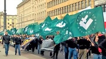 06-12-2017 20:29 ONR apeluje o delegalizację Partii Razem. Razem: to absurd, jesteśmy demokratyczną lewicą