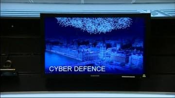 29-08-2016 19:21 Hakerzy ukradli dane wyborców w Stanach Zjednoczonych. Sprawę bada FBI