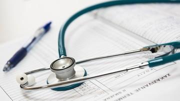 17-08-2017 14:59 Lekarka oskarżona o narażenie życia pacjentki chorej na białaczkę