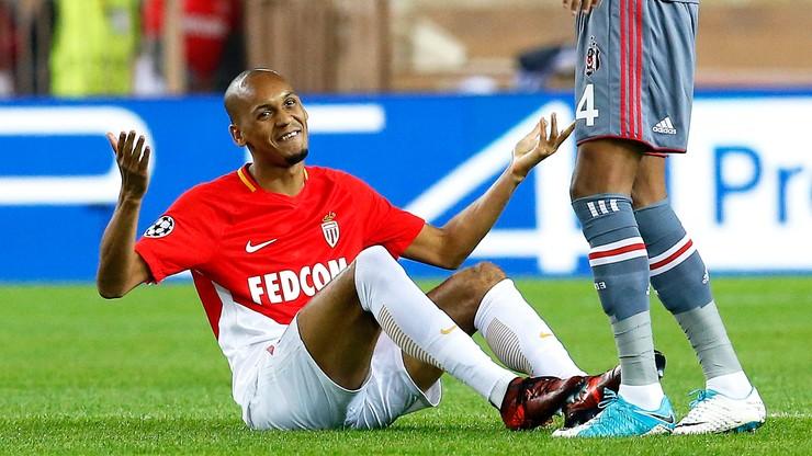 2017-10-19 Fogiel z Paryża: PSG zwycięża, Monako przegrywa
