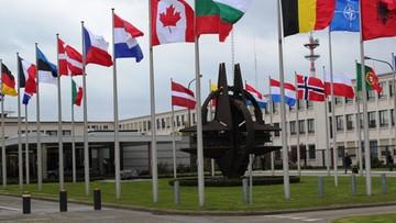 """09-06-2016 12:49 """"Polityka PiS może osłabić bezpieczeństwo Polski"""". """"Washington Post"""" o szczycie NATO w Warszawie"""