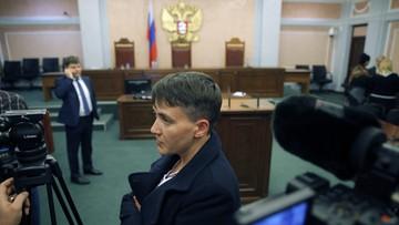 Sąd Najwyższy utrzymał wieloletnie wyroki dla obywateli Ukrainy