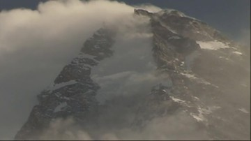 Ruszyła polska wyprawa zimowa na K2