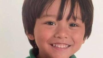 20-08-2017 16:38 Nie żyje poszukiwany siedmiolatek. Chłopiec był zaginiony po zamachu w Barcelonie