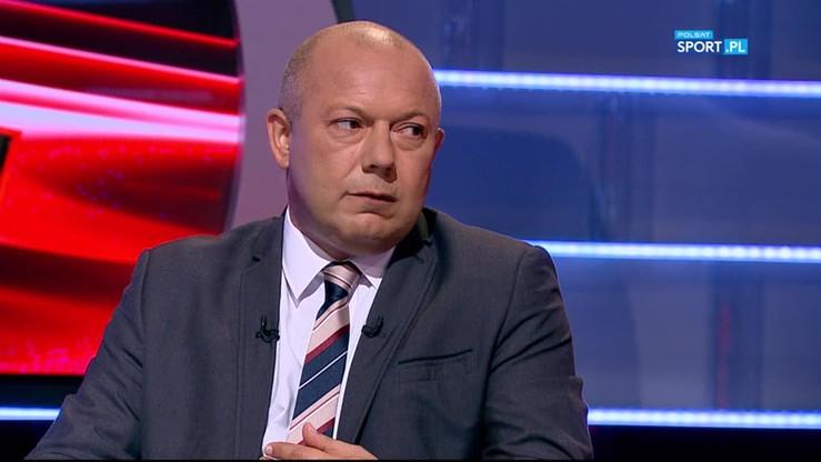 Kowalczyk: Legia odniosła sukces, ale w fatalnym stylu