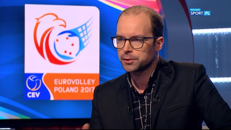 Lepa: Po odejściu De Giorgiego ZAKSĘ czeka trudny test