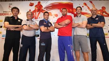 2015-09-20 Pindera o Pucharze Świata: Czas na finisz