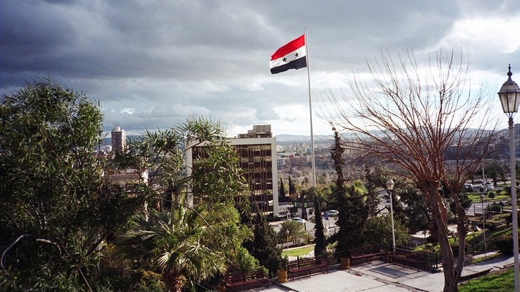 Obserwatorium: kilkudziesięciu zabitych w zamachu w syryjskiej wiosce koło Al-Bab