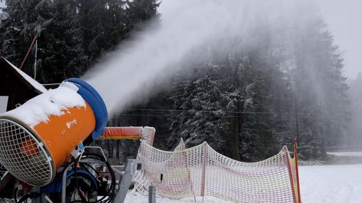W Szczyrku rusza jeden z największych w Polsce ośrodków narciarskich