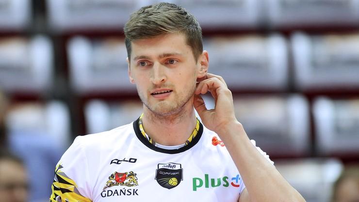 Nowakowski: Przegrać w Kielcach to byłoby faux pas