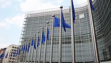 Komisja Europejska: nie komentujemy wymiany dokumentów z Polską na temat praworządności