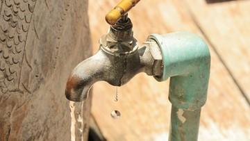 22-06-2017 10:55 Skażona woda w Małopolsce. Więcej miejscowości zmuszonych do korzystania z beczkowozów