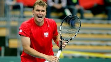 2017-01-10 ATP w Auckland: Wygrana Matkowskiego w deblu