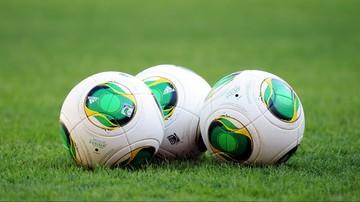 2016-12-14 Kerala Blasters drugim finalistą indyjskiej Super Ligi. O awansie przesądziły rzuty karne!