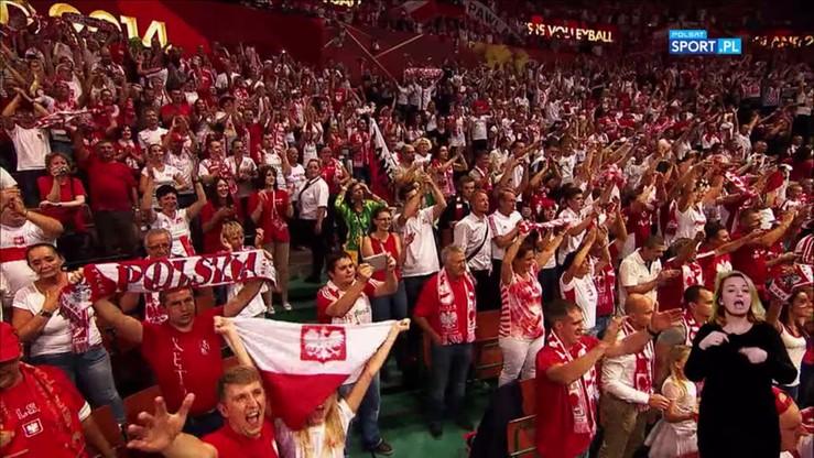 Klubowe Mistrzostwa Świata w Polsce: