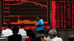 Xi Jinping na zjeździe partii: Bogate i rozwinięte Chiny do 2050 roku